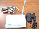 Router wireless Edimax BR-6228nS, 150 Mbps