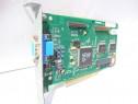 Placa grafica PCI, Compaq 006916-001, 2MB
