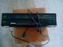VIDEO Player FUNAI Model No. VIP - 3000HC MK 5 PAL (D/I)