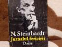 Jurnalul fericirii-Nicolae Steinhardt