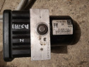 Pompa ABS Opel ASTRA H 2006 1.9