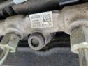 Rampa Injectoare VAG Cod 03p089