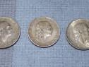 Moneda de 200 lire anii 1978-1979-1998 rare