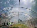 Solarii profesionale pentru gradina