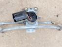 Ansamblu stergatoare Ford Ka 1.3 cu motoras Bosch inclus
