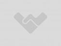Apartament cu 3 camere semidecomandat in zona Parcul Cetatui