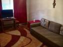 Apartament 3 camere, decomandat, 66 mp Mănăștur
