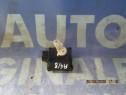 Motoras clapeta aeroterma Audi A6 C6 2006; 4F0820511B