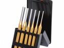 Ks Tools Set Dornuri 162.0370