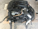 Motor bmw 320 2.0 tdi