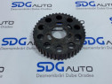 Pinion Ax cu Came Volkswagen Crafter 2.0 TDI 2012 - 2016 Eur