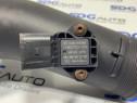 Senzor Map Volkswagen Crafter 2.0TDI An 2012-2016 Euro 5 Cod