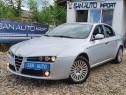 Alfa Romeo 159 / 2005 / 1.9 JTD / Rate fara avans / Garantie
