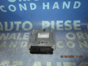 Calculator motor (incomplet) Audi A6 C6 3.0tdi; 4F0910401N