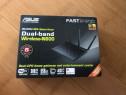 Router ADSL Asus N55U