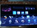 Ecran tv LTJ400HL05-J led din tv samsung ue40D8005