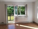 Apartament 4 camere Grigorescu Donath nemobilat 2 bai