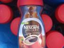 Nescafe brasero borcan 200g
