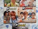 Colectia Pistruiatul DVD