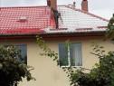 Vopsitor acoperișuri