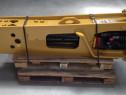 Ciocan hidraulic 1000 KG pentru excavatoare CTH501