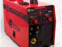 Invertop aparat de sudura Edon Smart MIG MMA 325 A MODEL NOU