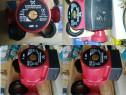 Pompa de recirculare Centrala Grundfos 32/60/180 (produs nou
