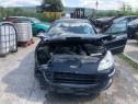 Dezmembrez Peugeot 407 2.0 HDI RHR