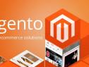 Creare Site Magento 2. Creare Magazin Magento 2. Creare Site