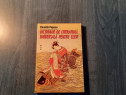 Dictionar de literatura universala elevi Florentin Popescu