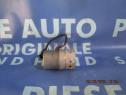 Pompa ESP BMW E65 735i; 1166155