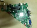 Module T.ms3563s.701;k-pl-0a1