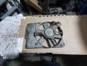 Panou GMW elicie ventilator Fiat Ducato Jumper Boxer 8240120
