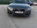 Audi A4 B8 Facelift 143cp 2.0tdi 2013