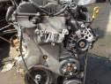 Alternator Hyundai i20 motor 1.2 benzina Kia Rio Picanto ele