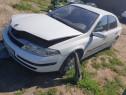 Renault laguna 1.9 dizel 2003