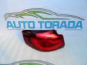 Stop stanga LED BMW F34 GT Lci cod 6321-9448189