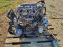Motor Same Argon 70