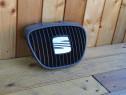 Grila radiator seat ibiza 6L0853651