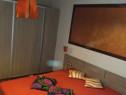 Apartament 2 camere lux zona Metro