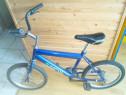 "Bicicleta DHS roti 18"" Copii"