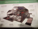 Firma autorizata monteaza panouri solare fotovoltaice