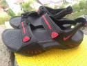 Sandale,Nike, mar 46 (30 cm)