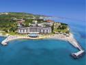 Bilet Hotel Royal Bay Resort Bulgaria