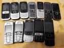Telefoane Nokia de Colectie Vintage