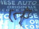 Conducte alimentare Audi A6 C6 2.0tdi