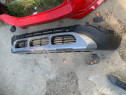 Spoiler fata Citroen C3 Air-Cross 13490016
