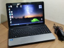Laptop acer 5750g i5 4gb ddr3 2placi video nvidia 1gb gt520