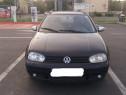 Volkswagen Golf 4 1500 E negociabil