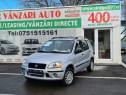 Suzuki Ignis 4x4,AC,Trapa,Finantare Ratre